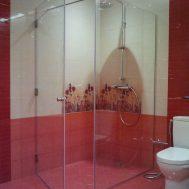 dušo sienelė