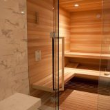 Dušo, vonios, pirčių sienelės Nr. 10