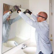 d2901f1f5b3f0848c92b5465e04b31db--wall-mirrors-diy-large-bathroom-mirrors