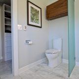 Dušo, vonios, pirčių sienelės Nr. 1