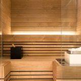 Dušo, vonios, pirčių sienelės Nr. 5